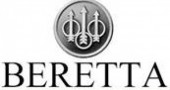SHOP IN SHOP BERETTA