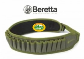 -  - SHOP IN SHOP BERETTA